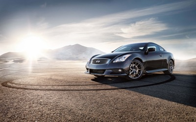 Infiniti_coupe_wallpapers_cars