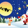 wallpapers-holideys-christmas-and-happy-new-year-2
