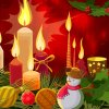 wallpapers-holideys-christmas-and-happy-new-year-3